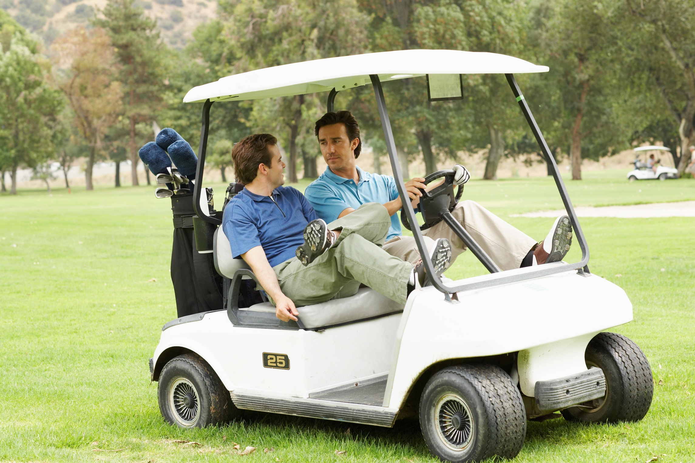 Ruff And Tuff Golf Cart Wiring Diagram from static-resources.imageservice.cloud