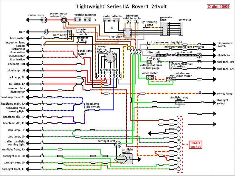 LX_0378] 1997 Land Rover Discovery Car Stereo Wiring Diagram Radiobuzz48Com Schematic  WiringJitt Hroni Loida Vell Isra Genion Argu Jebrp Bocep Mohammedshrine Librar  Wiring 101