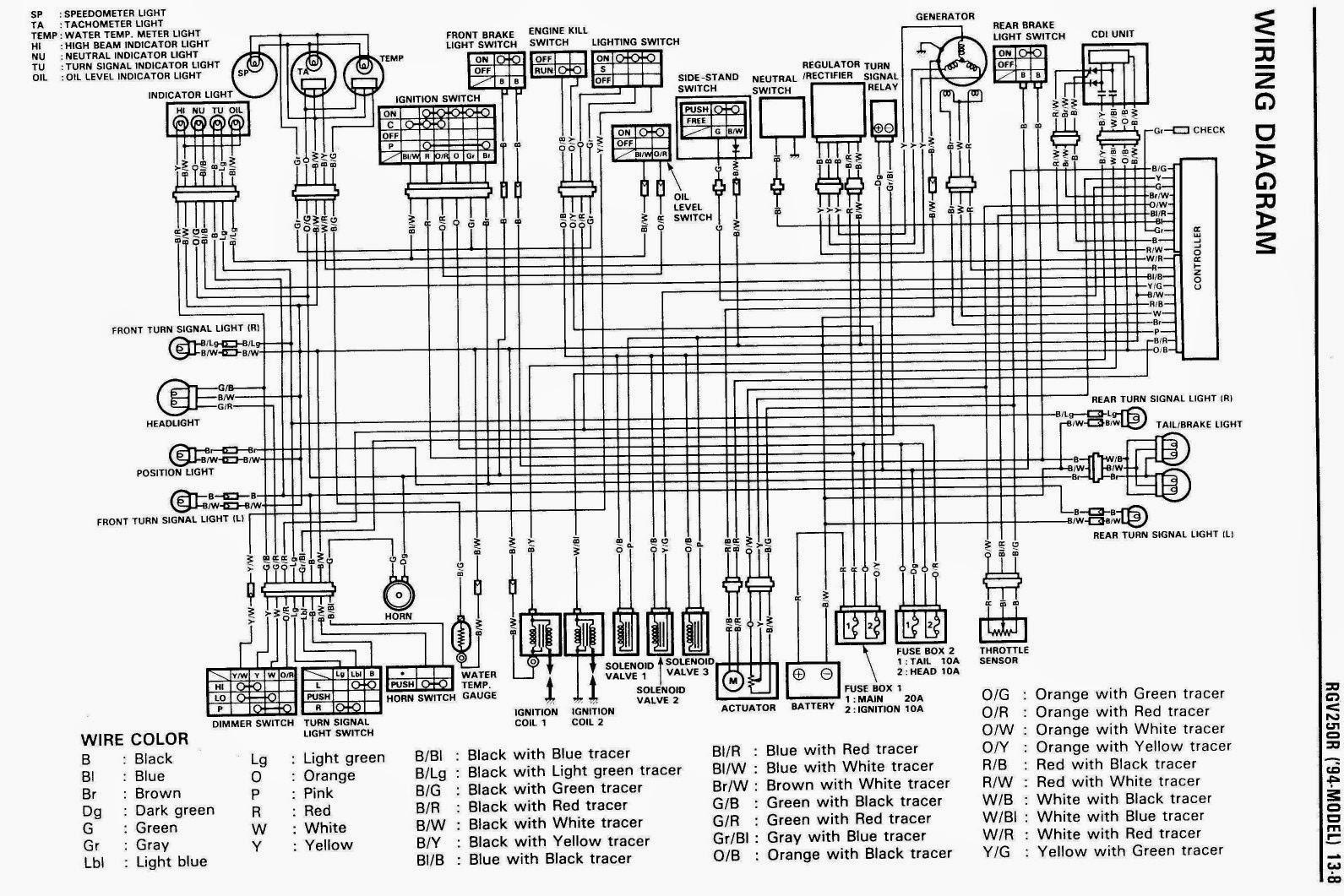 Surprising Suzuki Dr 100 Wiring Diagram Suzuki Gs550 Wiring Diogram Suzuki Wiring Cloud Timewinrebemohammedshrineorg