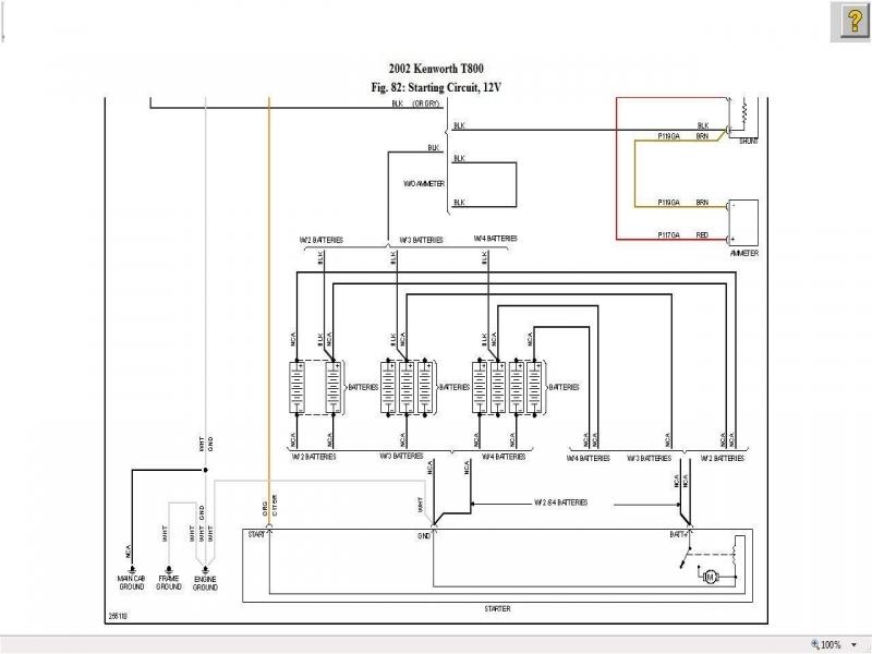[SCHEMATICS_4NL]  BC_4071] Kenworth Wiring Diagram Kenworth Wiring Diagram 2004 Kenworth T800 Schematic  Wiring | Kenworth T700 Wiring Diagram |  | Xempag Nizat Dome Acion Alma Ospor Nizat Knie Mohammedshrine Librar Wiring  101