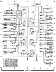[DIAGRAM_4PO]  FR_2526] Toyota Camry Radio Wiring Diagram On Toyota Tundra Ac Relay  Location Free Diagram | 1992 Toyota Camry Wiring Diagram |  | Www Mohammedshrine Librar Wiring 101