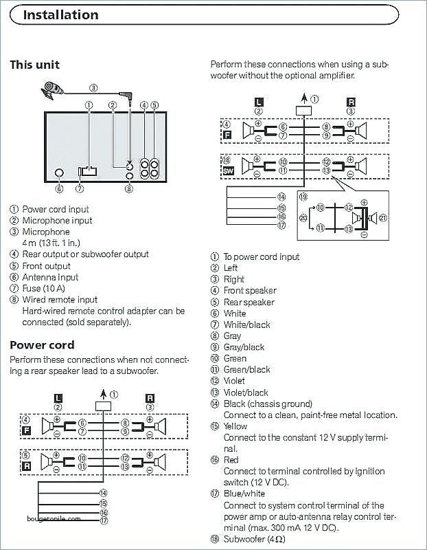 Pioneer Deh 2300 Wiring Diagram from static-resources.imageservice.cloud