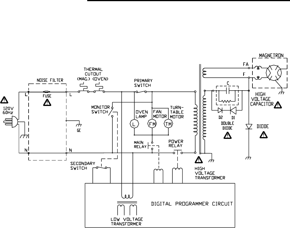 For Lg Microwave Oven Wiring Diagram - Chevy Engine Timing Diagram for Wiring  Diagram SchematicsWiring Diagram Schematics