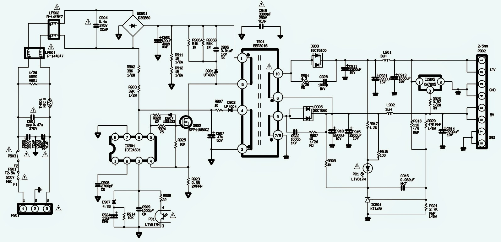 [WQZT_9871]  For Lg Microwave Oven Wiring Diagram - 2b1 Wiring Diagram Repair Manual for Wiring  Diagram Schematics | Lg Wiring Diagram |  | Wiring Diagram Schematics