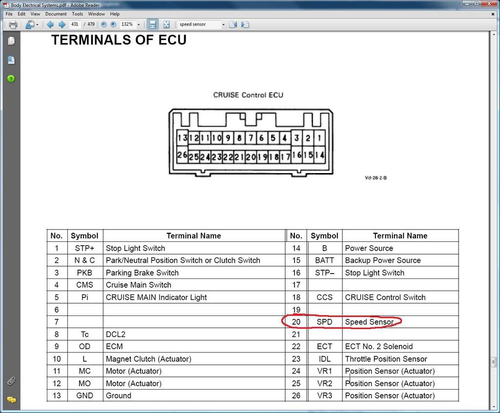 SA_4905] Wiring Harness Diagram Together With Pioneer Avic N1 Wiring Diagram  Download DiagramGram Aidew Illuminateatx Librar Wiring 101