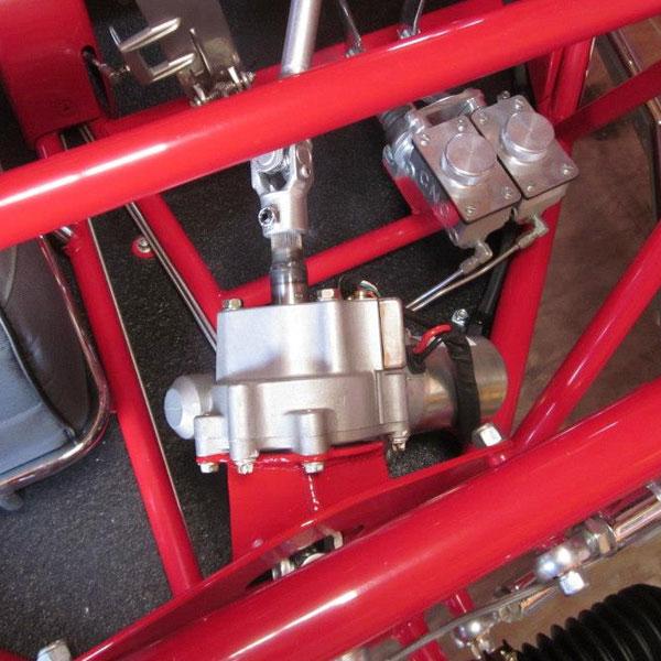 saturn electric steering wiring diagram dy 1484  saturn power steering wiring diagram wiring diagram  saturn power steering wiring diagram