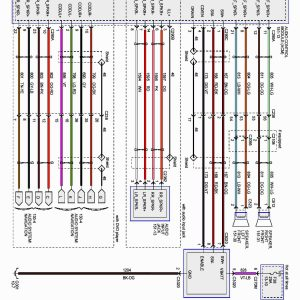 Delphi Stereo Wiring Diagram from static-resources.imageservice.cloud