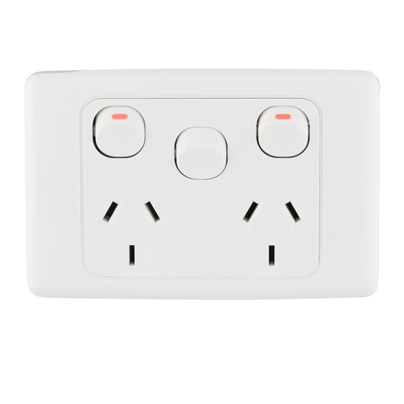 Zn 5257 Wiring Diagram Light Switch 7 Diy Electrical Wiring Pinterest Download Diagram