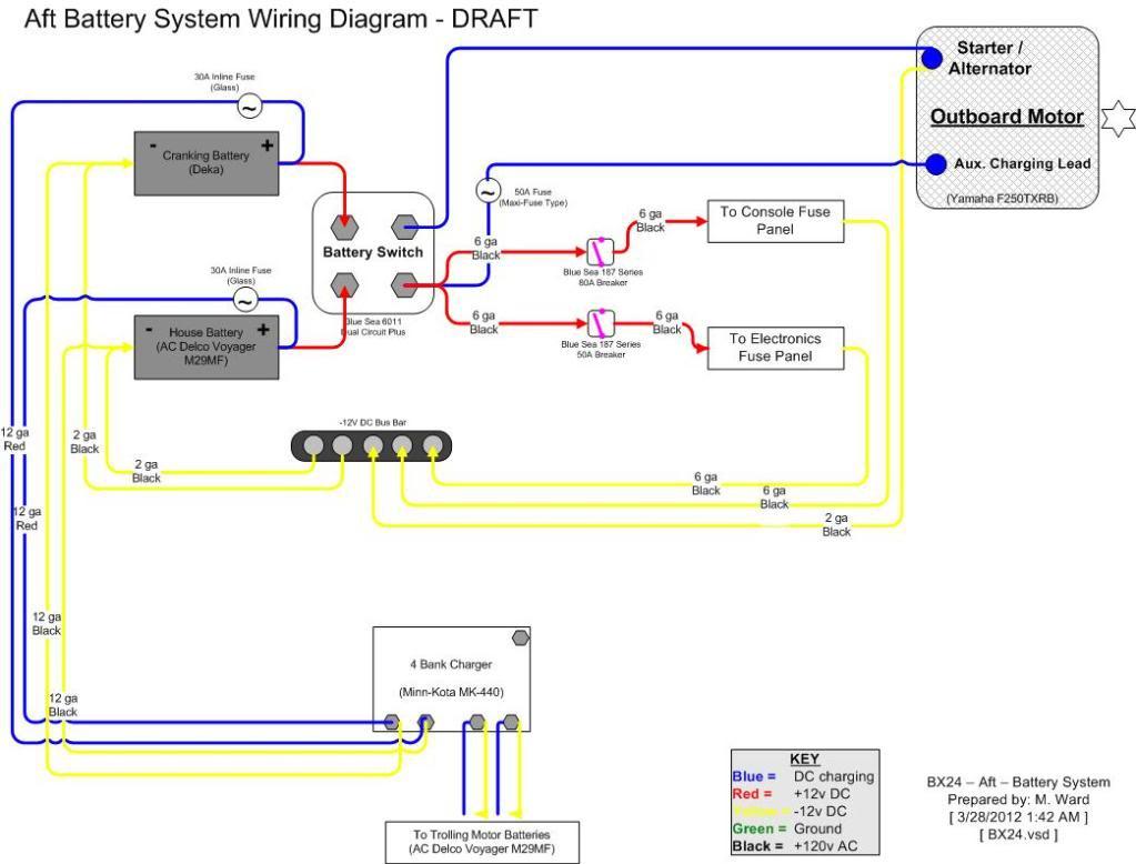 KA_1585] Charger Wiring Additionally Schumacher Battery Charger Wiring  Diagram Download DiagramIsra Genion Argu Jebrp Bocep Mohammedshrine Librar Wiring 101