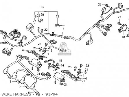 1996 Honda Cbr 600 F3 Wiring Diagram from static-resources.imageservice.cloud
