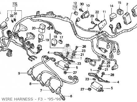 [DIAGRAM_1CA]  LM_3897] 96 Honda Cbr 600 F3 Wiring Diagram Free Diagram | Wiring Diagram For 97 Honda Cbr 600 |  | Indi Vell Inoma Over Argu Geis Gritea Grebs Numdin Boapu Mohammedshrine  Librar Wiring 101