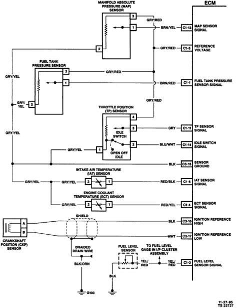[DIAGRAM_38ZD]  NG_4313] 96 Geo Tracker Wiring Diagram Schematic Wiring | 96 Geo Tracker Wiring Schematics |  | Hylec Astic Anist Xolia Mohammedshrine Librar Wiring 101