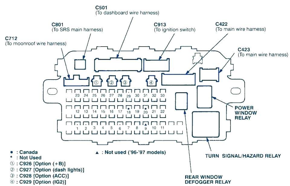 nissan ud 1800 wiring diagram nissan ud fuse box wiring diagram data  nissan ud fuse box wiring diagram data