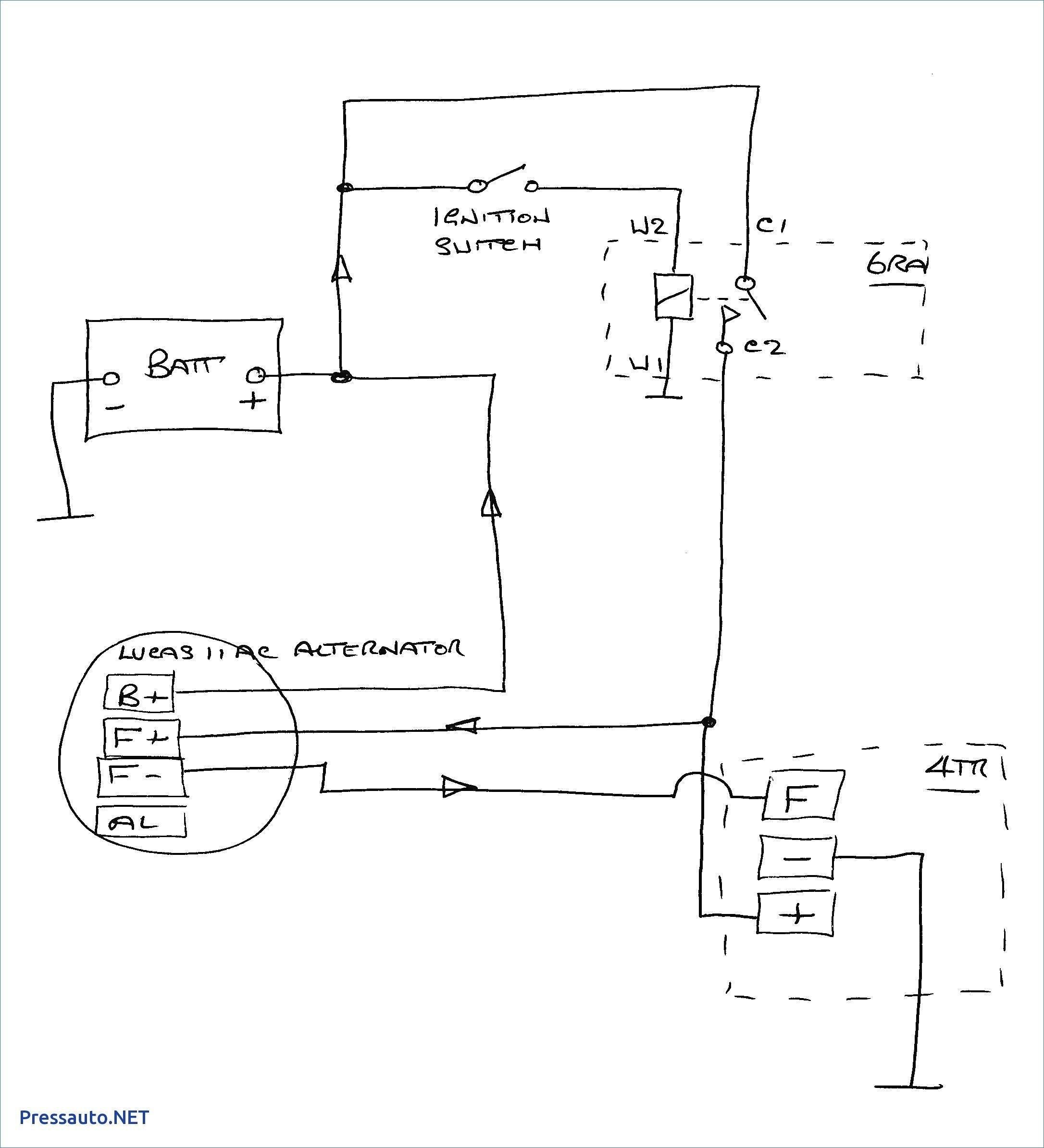 RZ_0371] Wiring A Alternator On Chevy Free DiagramEffl Inkl Cette Mohammedshrine Librar Wiring 101