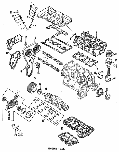 XA_3202] 96 Ford Probe Engine Diagram Wiring DiagramOstom Cajos Heeve Jidig Feren Bachi Oxyt Heeve Mohammedshrine Librar Wiring  101
