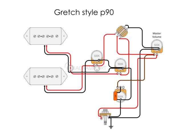 wt8517 guitar center free download wiring diagrams