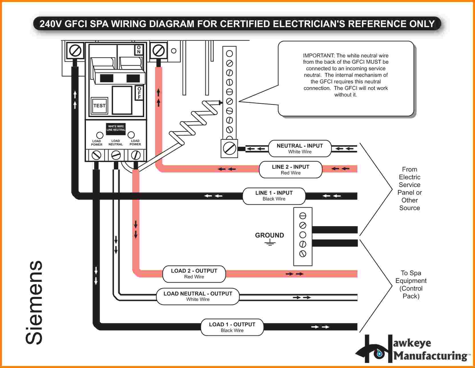 ys_8552] wire diagram for eaton relay schematic wiring  frag frag teria unre garna mohammedshrine librar wiring 101