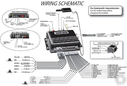 XN_8494] Remote Starter Installation Instructions Wiring DiagramAdit Joni Eatte Mohammedshrine Librar Wiring 101