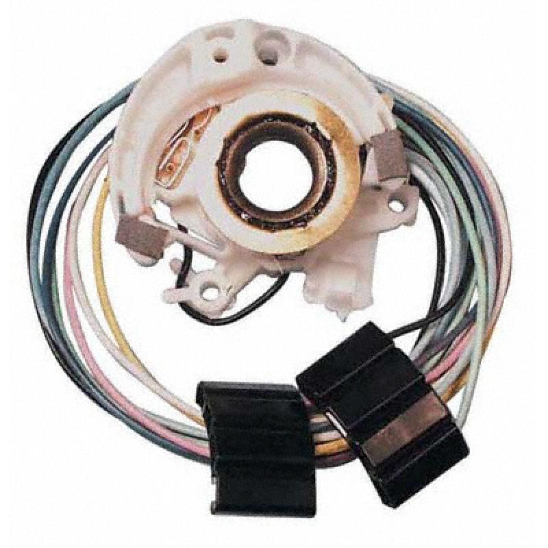 Tn 2563  Chevy Tilt Steering Column Diagram Wiring Diagram