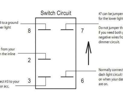 Narva Wiring Diagram - Gmg Fuse Box Wiring Diagram -  usb-cable.corolla.waystar.fr | Spotlight Wiring Diagram Narva |  | Wiring Diagram Resource