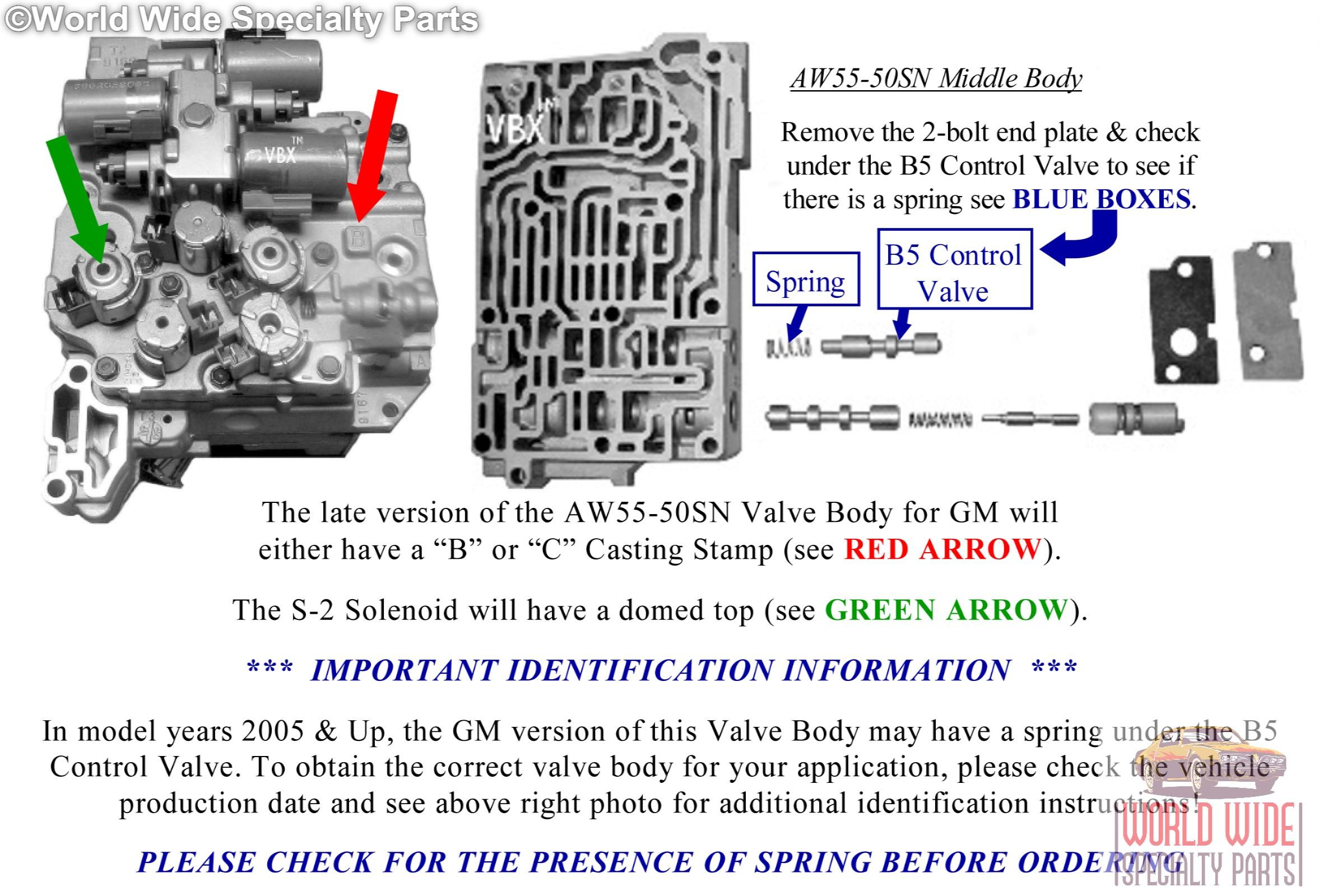 gm 4l30e wiring diagram vr 4516  transmission valve body diagram in addition saturn  transmission valve body diagram in