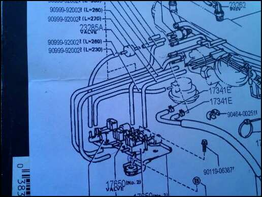 Superb Toyota Sequoia Vacuum Diagram Basic Electronics Wiring Diagram Wiring Cloud Vieworaidewilluminateatxorg