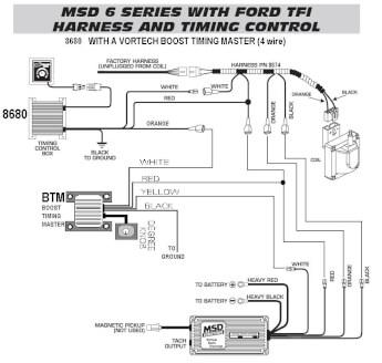 mk_6686] msd 8680 wiring diagram free diagram  marki hapolo mohammedshrine librar wiring 101
