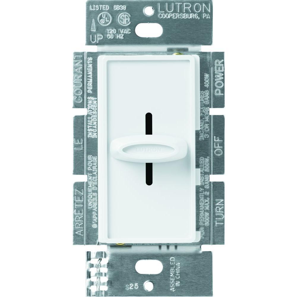 CV_0198] Wiring A Dimmer And Fan Speed Controller Schematic WiringMopar Opein Mohammedshrine Librar Wiring 101