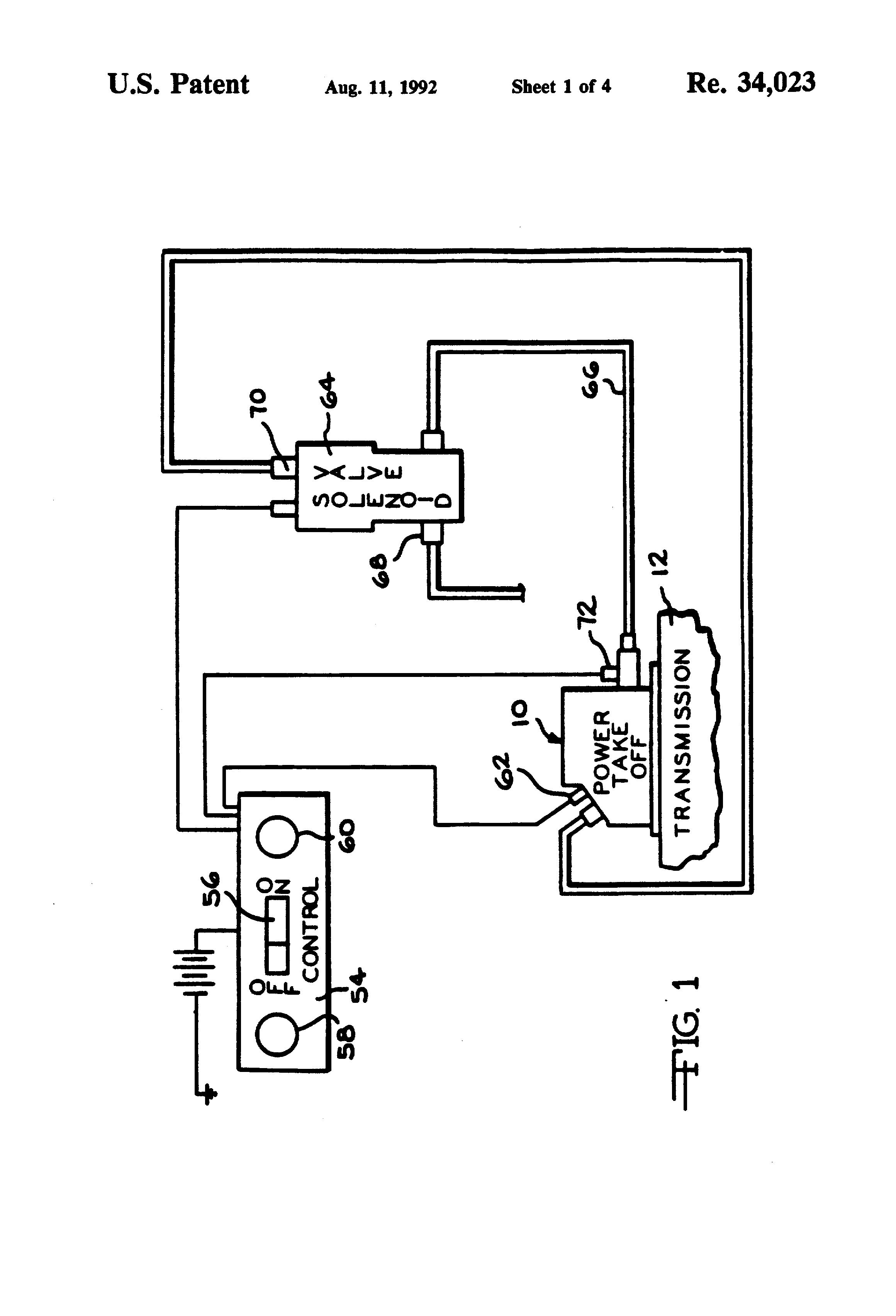 Muncie Pto Pressure Switch Wiring Diagram - Nissan 300zx Engine Diagram  Intake - ace-wiring.yenpancane.jeanjaures37.fr   Muncie Pto Pressure Switch Wiring Diagram      Wiring Diagram Resource