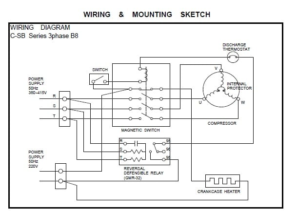 [DIAGRAM_3US]  Hermetic Compressor Wiring Diagram - 2011 Scion Tc Fuse Box Location for Wiring  Diagram Schematics | Scroll Compressor Wiring Diagram |  | Wiring Diagram Schematics