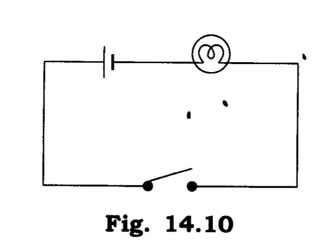 Awesome Ncert Solutions Class 7 Science Chapter 14 Electric Current And Its Wiring Cloud Gufailluminateatxorg