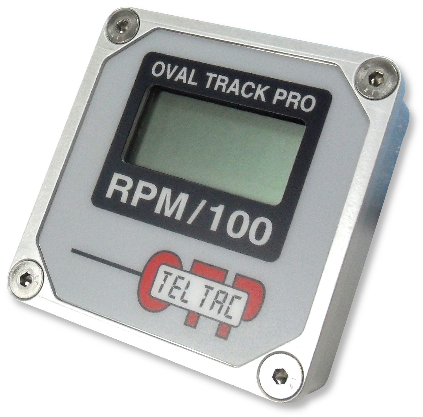 [NRIO_4796]   EV_5635] Tachometer Wiring Diagram Pro Get Free Image About Wiring Diagram | Oval Track Pro Tach Wiring |  | Over Peted Redne Animo Isra Mohammedshrine Librar Wiring 101