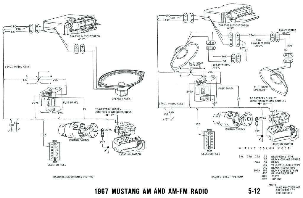 YC_4673] Wiring Diagram 1994 Mustang Gt Fog Light Wiring Diagram Mini  Cooper Wiring DiagramMonoc Exmet Mohammedshrine Librar Wiring 101