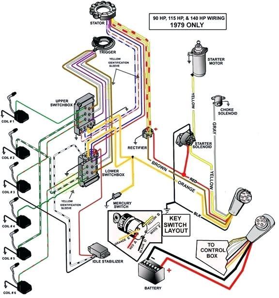 1985 Mercury Wiring Diagram Mule 3010 Wiring Diagram For Wiring Diagram Schematics