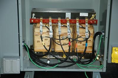 Astounding 30 Kva Transformer Wiring Diagram Basic Electronics Wiring Diagram Wiring Cloud Picalendutblikvittorg