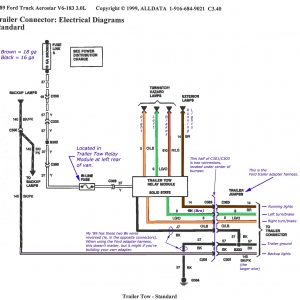 Windshield Wiper Motor Wiring Diagram Ford from static-resources.imageservice.cloud