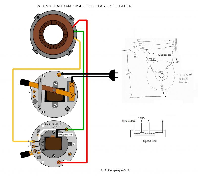 vk_5321] fan motor wiring diagram further antique emerson fan ... old emerson electric motor wiring diagram  winn barba hroni barba intel meric cajos alia ogeno licuk oidei ...