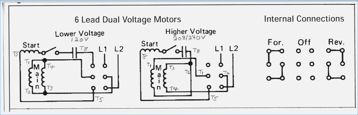 [QMVU_8575]  TV_8721] Forward Reverse Wiring Diagram Single Phase Motor Forward Reverse  Free Diagram | 240v Single Phase Motor Wiring Diagram |  | Clesi Indi Mohammedshrine Librar Wiring 101