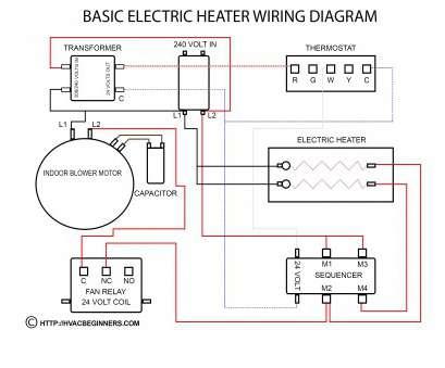 Indian House Electrical Wiring Diagram Pdf Wiring Diagram Audio Avanza Vga Diau Tiralarc Bretagne Fr