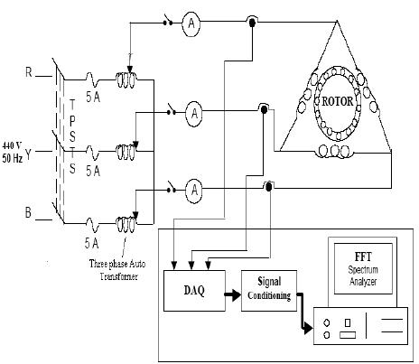3 Subwoofer Wiring Diagram Free Picture Schematic 1999 Chevy Silverado Trailer Wiring Diagram Begeboy Wiring Diagram Source