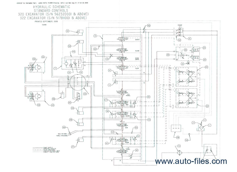 HR_0709] Schematic Iso Electrical Schematic Symbols Bobcat Wiring Diagram  Download DiagramStica Phae Mohammedshrine Librar Wiring 101