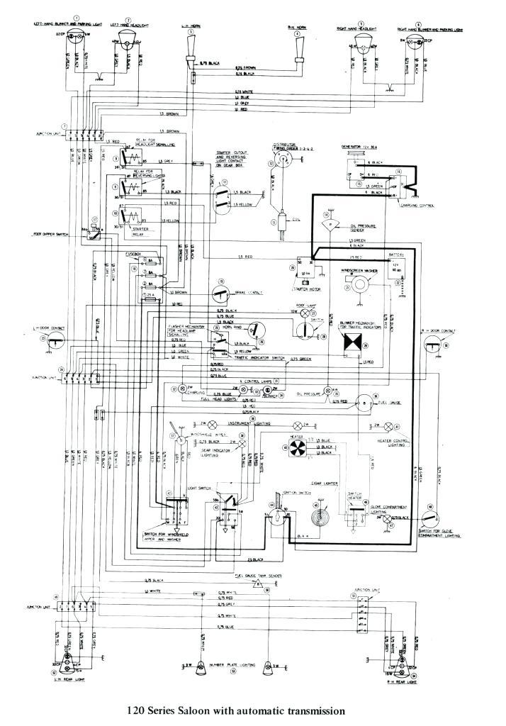 2002 Gem Car Wiring Diagram Schematic 2011 Dodge 5500 Fuse Box Diagram For Wiring Diagram Schematics