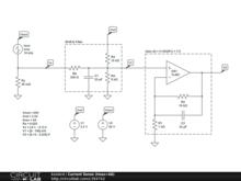 Marvelous All Public Circuits Circuitlab Wiring Cloud Rineaidewilluminateatxorg