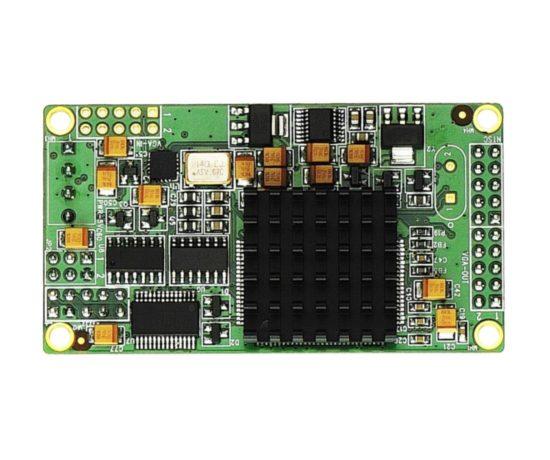 Awe Inspiring Video Display Format Converters Advanced Micro Peripherals Pc104 Wiring Cloud Inklaidewilluminateatxorg