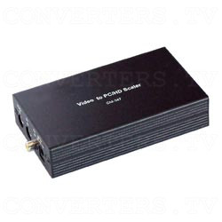 Fine Ntsc To Pal Converter Search Results Converters Tv Wiring Cloud Inklaidewilluminateatxorg