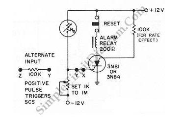 Peachy Index 4 Alarm Control Control Circuit Circuit Diagram Seekic Com Wiring Cloud Licukosporaidewilluminateatxorg