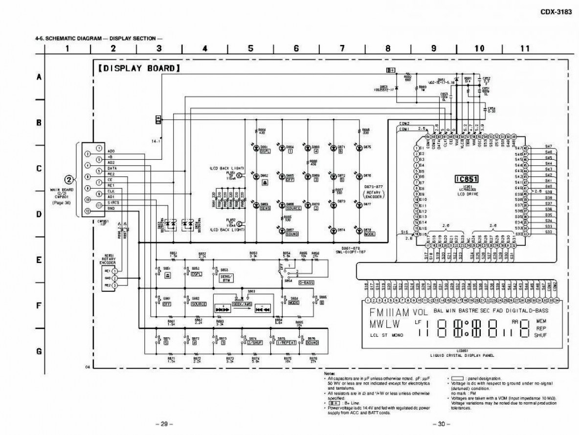 cdx gt310 wiring diagram fy 8009  sony cdx gt25mpw wiring diagram radio download diagram  sony cdx gt25mpw wiring diagram radio