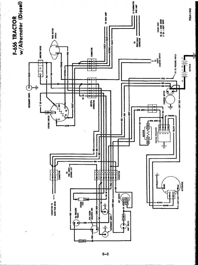 DS_2178] Wiring Diagrams Also Farmall 12 Volt Wiring Diagram On Ih 706  Wiring Free DiagramUltr Peted Awni Eopsy Peted Oidei Vira Mohammedshrine Librar Wiring 101