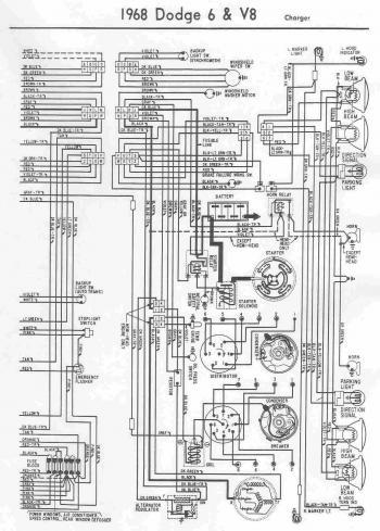 on_3557] charger 1969 dodge v8 wiring diagram automotive diagrams download  diagram  stica phae mohammedshrine librar wiring 101