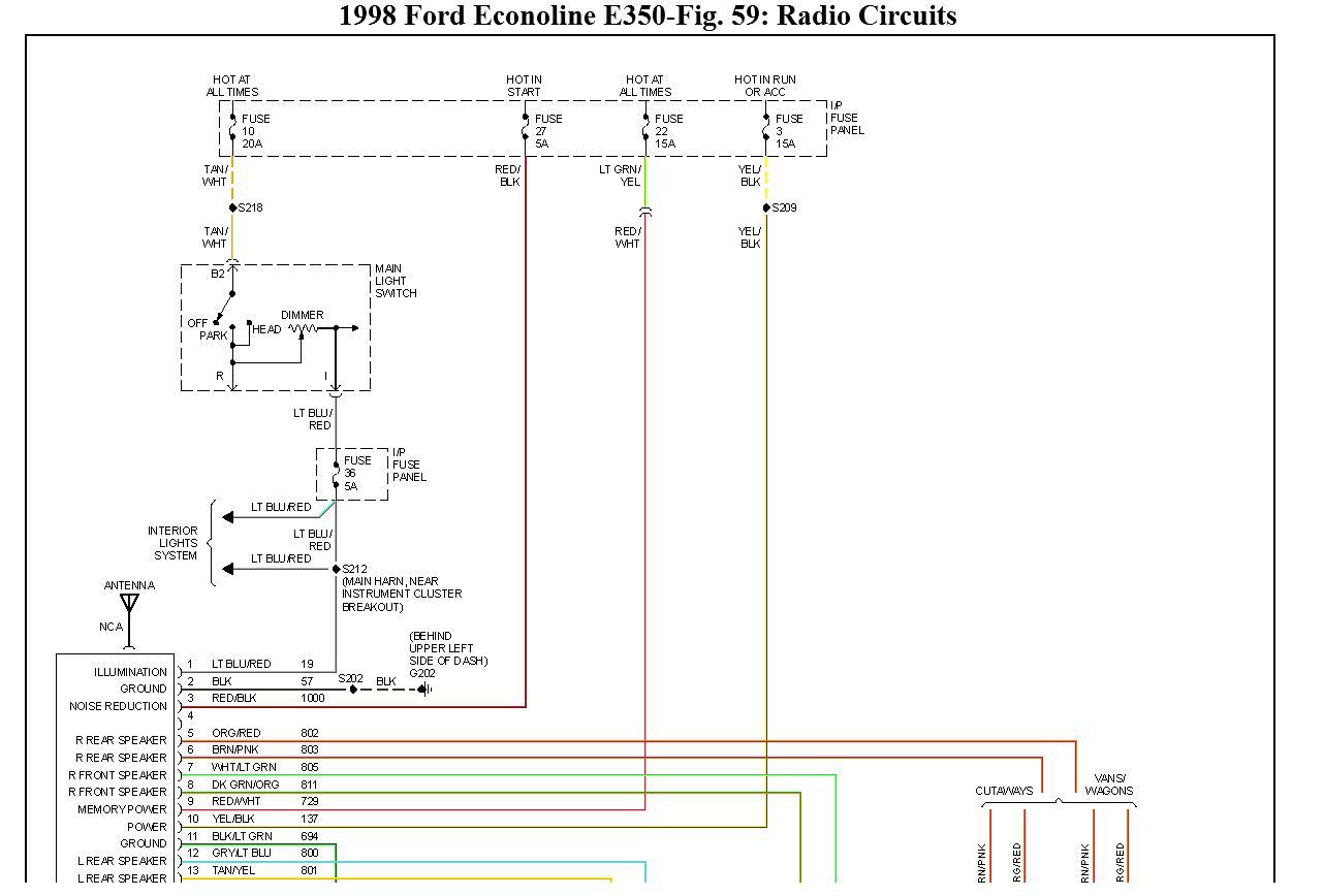 Collins Bus Wiring Diagrams -2003 Mini Cooper Audio Wiring Diagram |  Begeboy Wiring Diagram SourceBegeboy Wiring Diagram Source